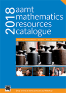 resources catalogue cover
